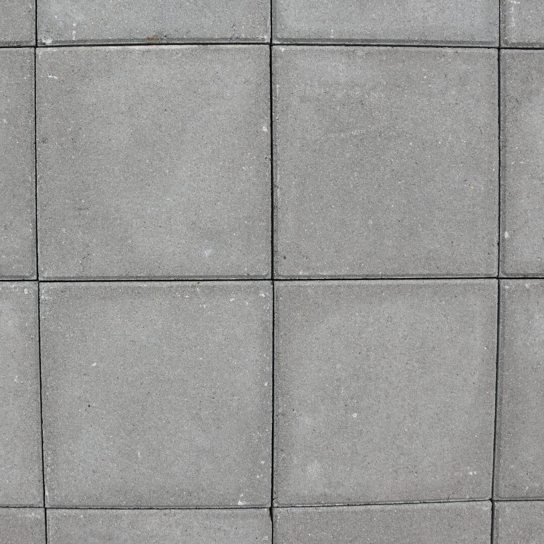Tegels Tuin 30x30.Grijze Tuintegels 30 X 30