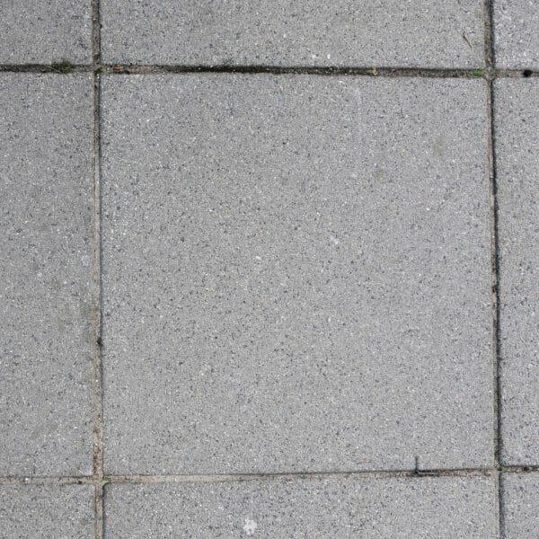 Tuintegels 60x60 grijs